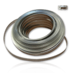 Accessoire-collier-fixation-inox
