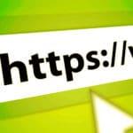 Site web sécurisé HTTPS