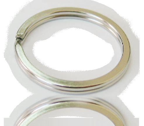 Accessoire anneau de fixation